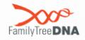 Family Tree DNA : Avis & Test complet de la société américaine